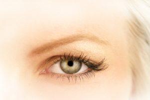 Connaissez-vous le Fonctionnement de l'œil ?