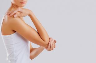 Comment lutter naturellement contre l'inflammation ?