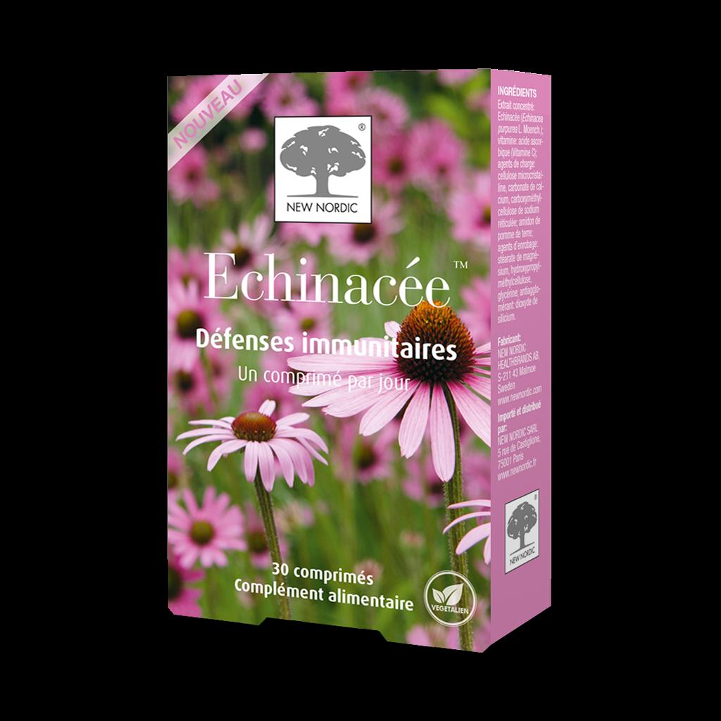 Echinacea és szemölcsök, 15 természetes, házi megoldás a szemölcsök ellen