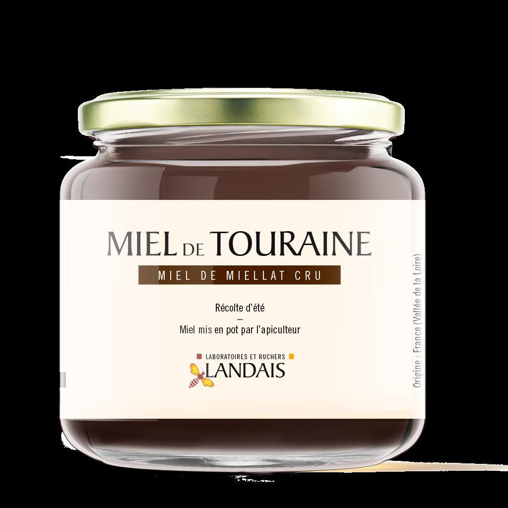 Miel de Touraine