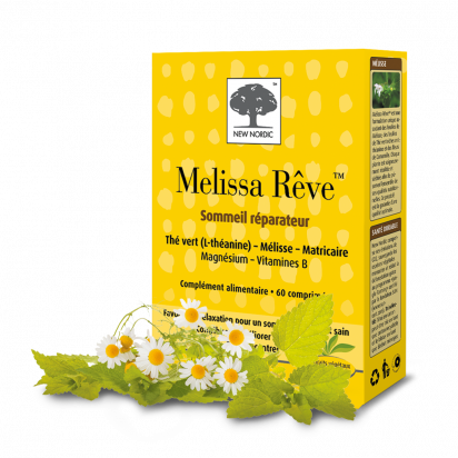 Melissa Reve