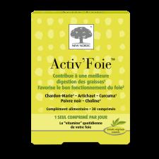 Activ'Foie