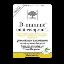 D-immune