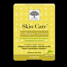 Skin Care Collagène Lisseur