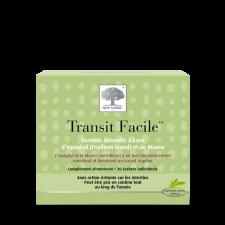 Transit Facile