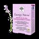 Energy Stress