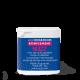 Nuizz Ronflement