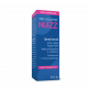 Nuizz Ronflement Spray