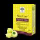 Skin Care Pigment Clair